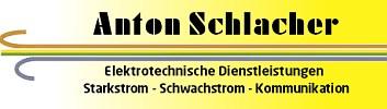 Elektro Schlacher Leoben – Installation Heizung Netzwerk Verkabelung Beleuchtung Service